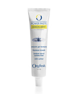 oxyfresh powerpaste tandpasta